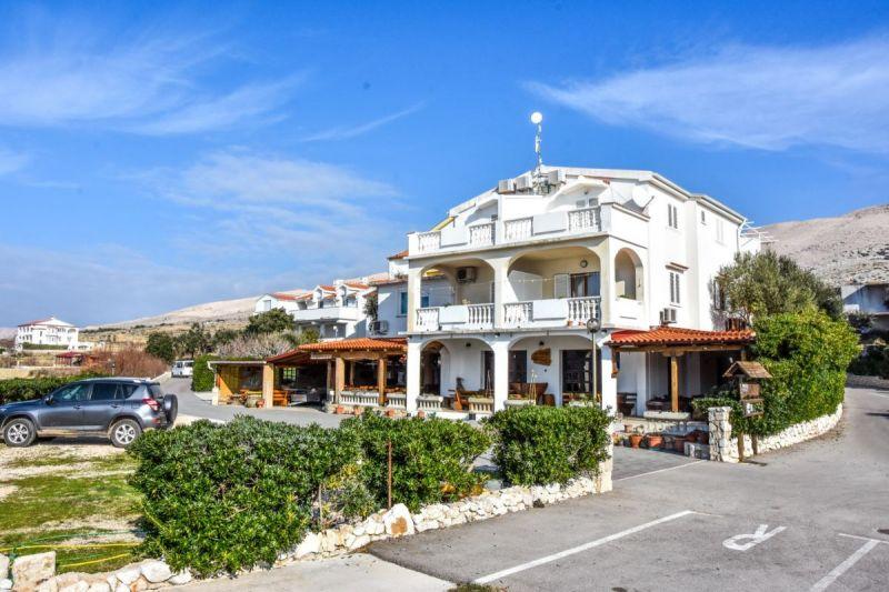 hotel-frane-pag-okolis-34-of-52