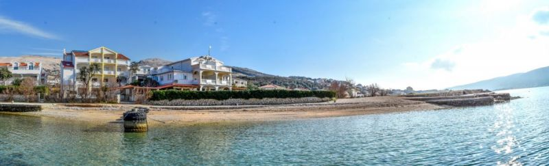 hotel-frane-pag-panorama-