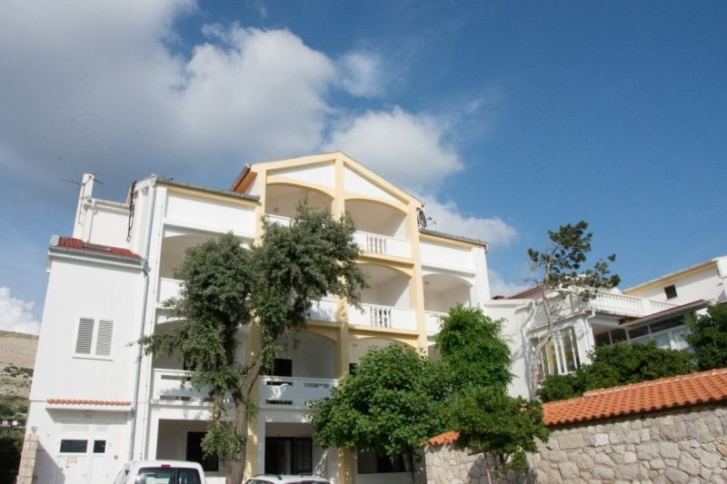 hotelfrane-6329