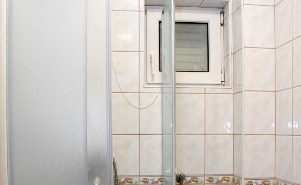 hotel-frane-pag-sobe-4303