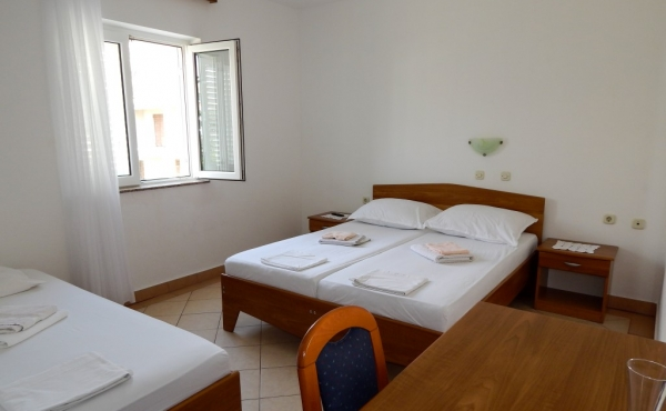 hotel_frane-5980