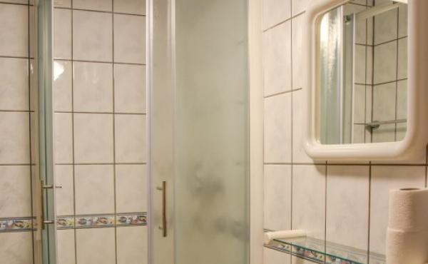 hotel-frane-pag-sobe-4230