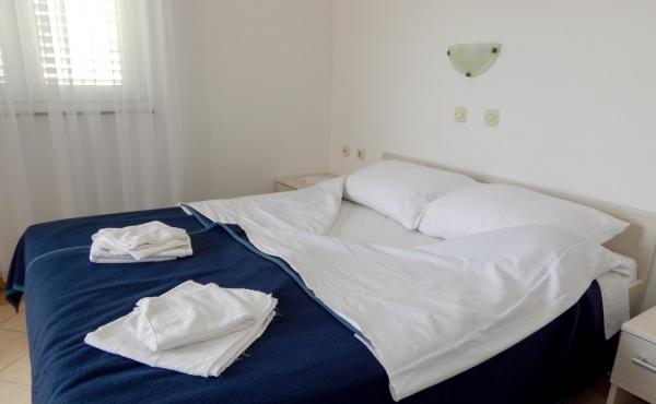 hotel_frane-5959