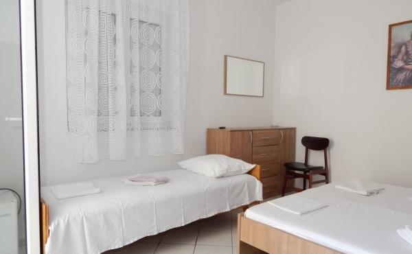 hotel_frane-5952
