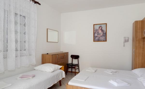 hotel_frane-5954