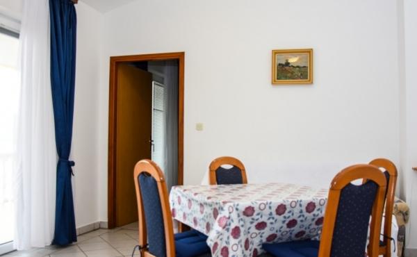 hotel-frane-pag-sobe-4177