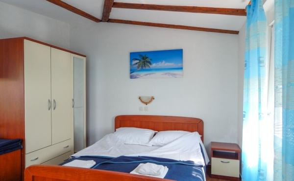 hotel_frane (1 of 12)
