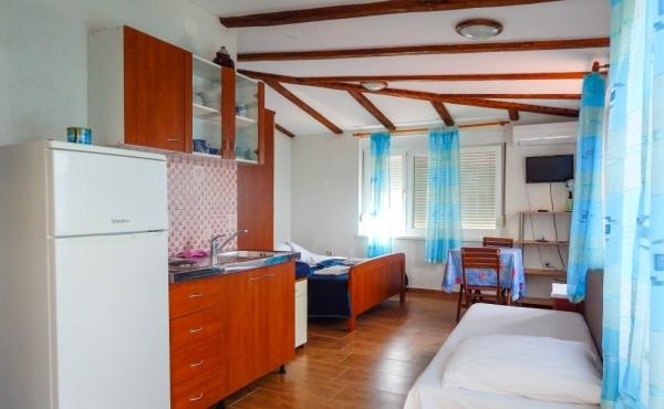 hotel_frane (4 of 12)