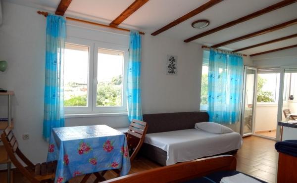 hotel_frane (5 of 12)