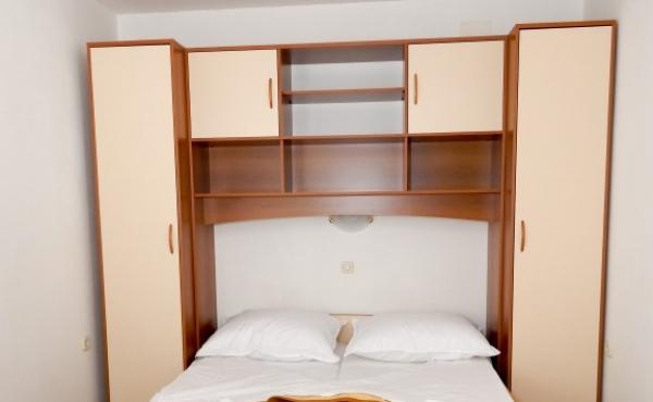 hotel_frane-5922
