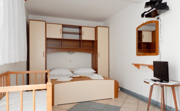 hotel_frane-5923