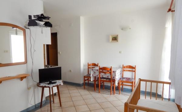 hotel_frane-5924