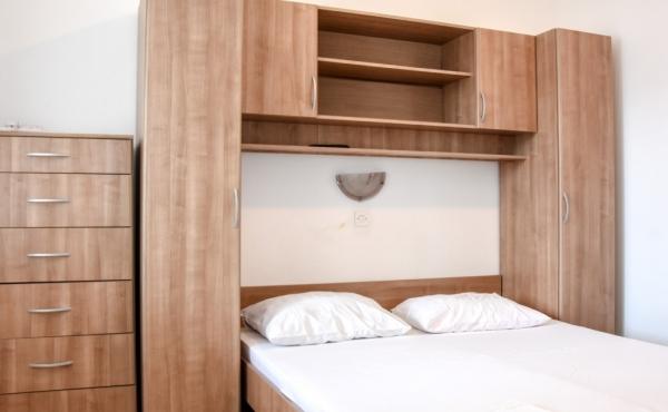 hotel-frane-pag-sobe-4319