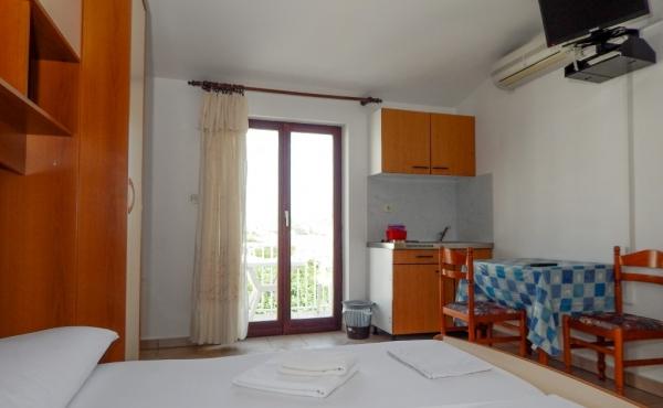 hotel_frane-5912