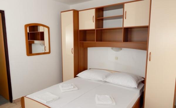 hotel_frane-5895