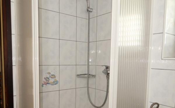 hotel_frane-5904