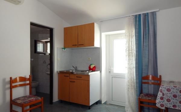 hotel_frane-5887
