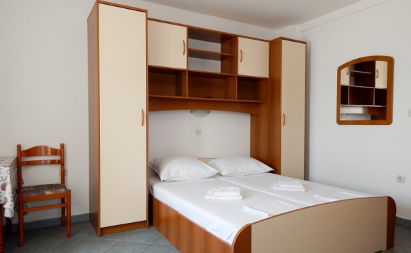 hotel_frane-5886