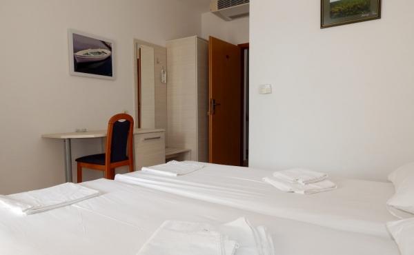 hotel_frane-5992
