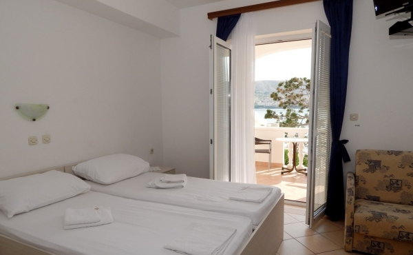 hotel_frane-5996