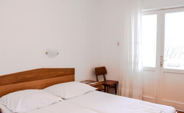 hotel-frane-pag-sobe-4333