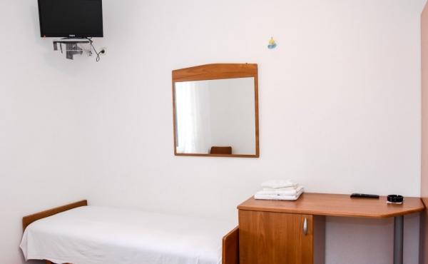 hotel-frane-pag-sobe-4334