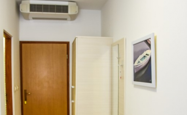 hotel-frane-pag-sobe-4243