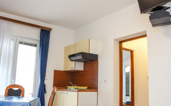 hotel-frane-pag-sobe-4284