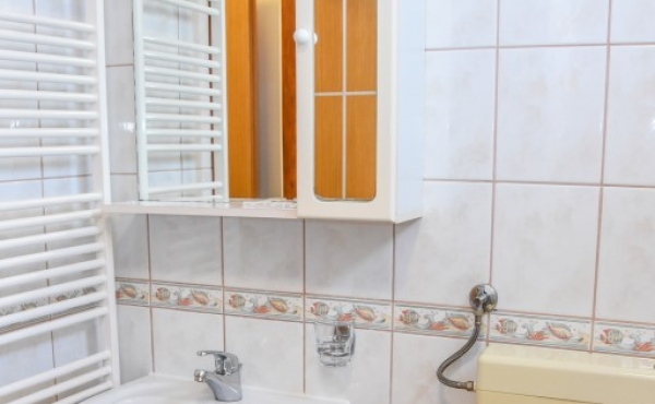hotel-frane-pag-sobe-4292