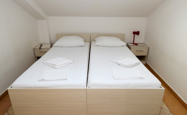 hotel_frane-5970