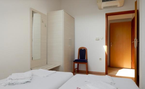 hotel_frane-5971