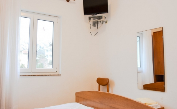 hotel-frane-pag-sobe-4387